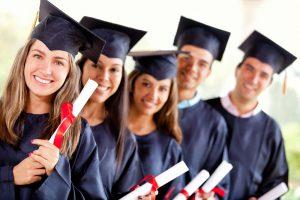 Получение недорогого и качественного образования за границей