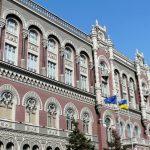 Уровень теневой экономики Украины превысил показатели африканских стран
