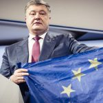 СНБО Украины продлевает санкции в отношении «дочек» российских банков