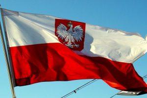 Киев потребовал восстановить разрушенные вандалами украинские памятники в Польше