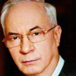 Азаров прокомментировал мюнхенскую речь Порошенко