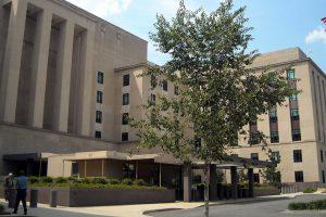 В посольстве США сообщили, сколько инвестировали в успех Украины