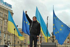 Перемирие на Донбассе сорвано — штаб АТО