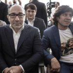 На Украине считают отказ от турниров в РФ «соревнованием по идиотизму»