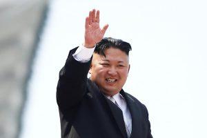 Неожиданный визит: Ким Чен Ын в Пекине озвучил условия ядерного разоружения