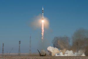 Украина хочет запускать ракеты из Австралии