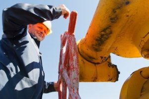 «Нафтогаз» готов давать газ на отопление до лета