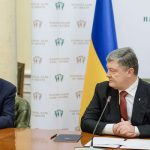 Навстречу дефолту: Нацбанк Украины обрел главу