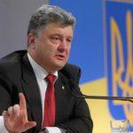 Эксперт рассказал, почему Порошенко так часто говорит о поездке в Крым