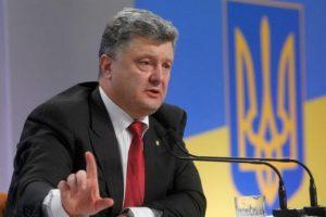 Кто победит в газовой войне России и Украины