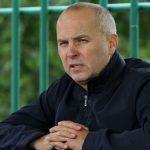 Опальный Шуфрич хочет изменить гимн Украины