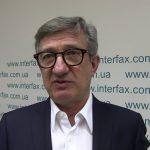 Депутат Рады объяснил, почему ему в Мюнхене стало стыдно за Украину