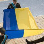 Философ рассказал, как Украине прорвать «замкнутый круг революций»