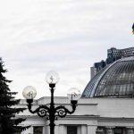 Киев присмотрел в Австралии кусок земли под космодром