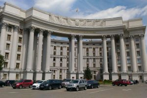 Порошенко уверен, что основание Москвы было неверным решением киевских князей
