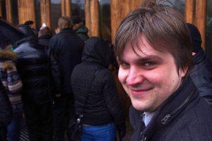 «Украинцам жизненно необходимо кого-то ненавидеть»: журналист рассказал о менталитете жителей Украины