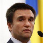 """Насалик: """"Газпром"""" не освобожден от выполнения решения Арбитража"""