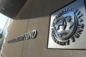 Украина получит отМВФменьше денег, чемпланировалось