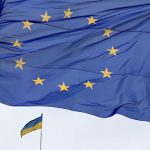 Евросоюз ограничит финансовую поддержку Украины