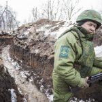 Эксперт на примере женитьбы объяснил, как Украине вернуть Донбасс