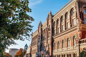 Усилить борьбу с российской пропагандой: Госспецсвязь Украины займется разъяснительной работой в Донбассе