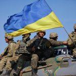 ВСУ вошли в десятку сильнейших армий Европы - Порошенко