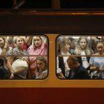 В Кабмине похвастались ростом средней зарплаты украинцев - 8382 гривни