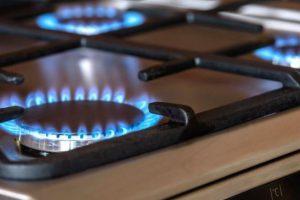 МВФ настаивает, чтобы Украина подняла цены на газ для жителей