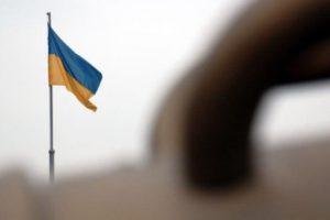 Аваков поведал, чему миру следует поучиться у Украины