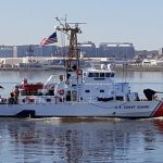 Украина получит от США патрульные катера