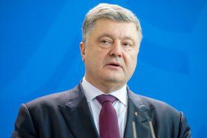 Депутат Рады предсказал хорошие отношения Украины с Россией