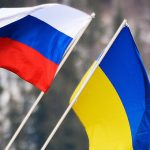 ЕС расширил санкции против РФ
