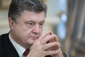 Гройсман: обслуживание внешнего долга оказалось неподъемным для Украины