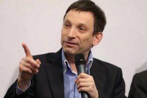 Почему Путин не начнет большую войну в Украине: Портников дал объяснения
