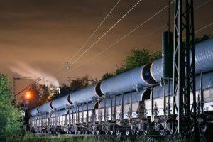 «Нафтогаз» пригрозил России «полномасштабным конфликтом»: на что способен Киев