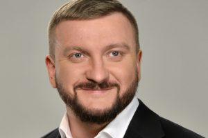 В Киеве рассказали, что могут забрать у «Газпрома» за долги