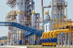 Сохраняем спокойствие и деньги: «Нафтогаз» отключил отопление в своем офисе