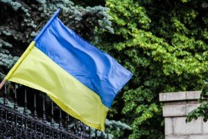 Украина вошла в топ стран, где часто воруют предметы искусства