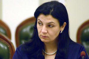 «Удар ниже пояса»: украинская чиновница возмутилась пасхальными украшениями с матрешками