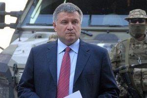 Аваков рассказал, чему Украина может научить весь мир