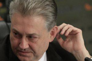 Постпред Украины в ООН раскритиковал консула в Гамбурге
