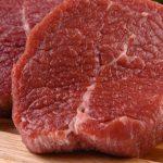Корнейчук прокомментировал право Украины на экспорт говядины в Турцию