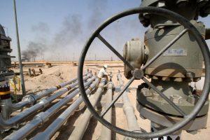 Выход США из ядерной сделки с Ираном толкает вверх цены на нефть