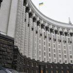 Киев считает, что побеждает в информационной войне