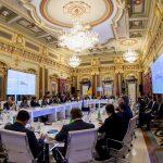 Украина в этом году выплатила более $4 миллиардов долгов