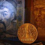 Олейник: Увеличение тарифов на газ спровоцирует на Украине социальный взрыв
