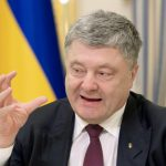 Беззащитная похудевшая Савченко перед лицом украинского правосудия
