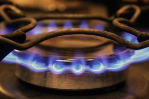 МВФ не одобрил «газовое» предложение Киева
