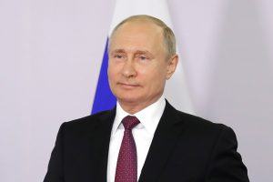 Украина пожалуется в ОБСЕ на «ползучую легализацию» выборов президента РФ в Крыму