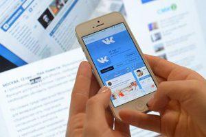 Год запрету российских сайтов. Отказались ли украинцы от ВКонтакте и Яндекса, и кого власти намерены блокировать дальше